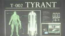 Tyrantremake1