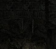 Altar background 29