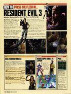 Arcade №17 Mar 2000 (8)
