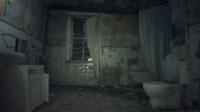 Bathroom-GuestHouse1F-RE7