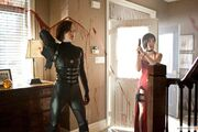 Resident-Evil-Retribution-Ada-Wong