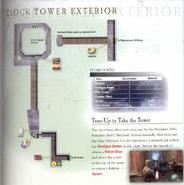 BradyGamesOutsideTheClocktower