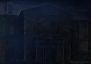 RE1 mansion