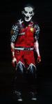 RERES Zombie Skin006