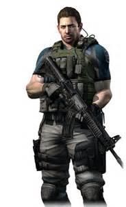 バイオハザード Baiohazādo (Biohazard ou Resident Evil)