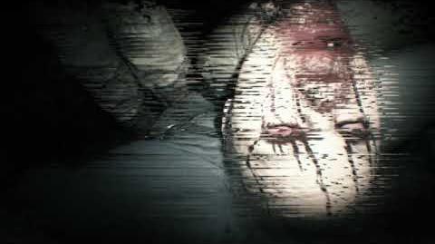 Resident Evil 7 biohazard all scenes - Derelict House Footage ending