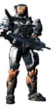 Spartan.ashx