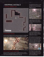 Resident Evil 6 Signature Series Guide - page 234