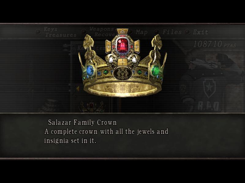 Risultati immagini per medallion of salazar