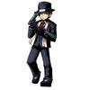 Leon RE4 Clan Master6