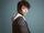 Reo Shimura