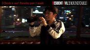 Resident Evil 2 Roundtable Part 2