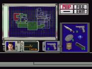 Resident Evil screenshot5
