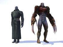 Resident evil 62 by kaoyon-d30qkc4