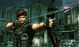 600px-Jack krauser re mercenaries 3d
