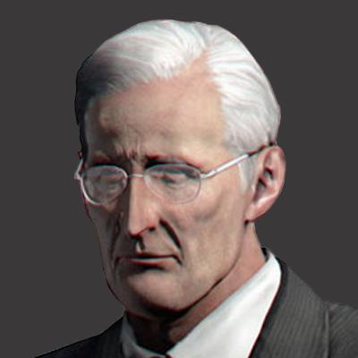 Adam Benford Portrait RE6