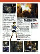 Arcade №16 Feb 2000 (13)