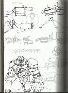 Art of Arts - scan 83