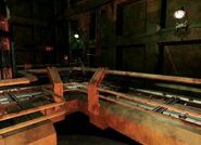 B3F Incinerator Room (5)