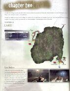 Lake RE4 Guide 2