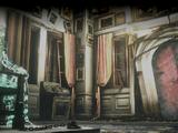 Raid Mode (Revelations 2)