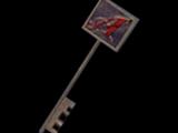 Ace Key