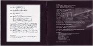 BOA Booklet6