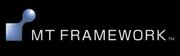 Mtframework-logo