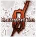 Portal-button-re0