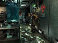 RE3 B3F Laboratory 1