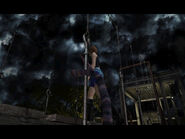 ResidentEvil3 2014-07-17 20-17-48-565