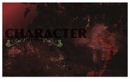 Resident Evil 4 Digital Archives (14)