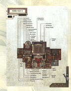 Resident Evil Zero Official Strategy Guide - page 74