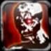 Revelations 2 skill - Tank