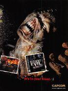 GamePro №136 Jan 2000 (6)