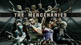 Mercre5