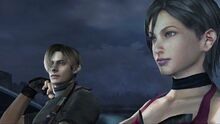 Resident-evil-4-hd-screenshot-ada-leon