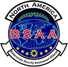 Bsaa insignia north america by viperaviator-d4dtra6