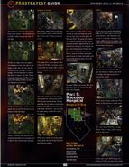 GamePro №137 Feb 2000 (10)