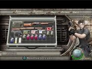 Re4-inventory 1237334370