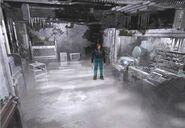 B4F low temperature laboratory (4)