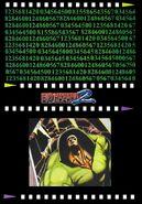 BIO HAZARD 2 VOL.9 - page 2