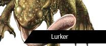 PTLurker