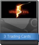 :Category:Steam Trading Cards