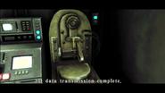 Resident Evil CODE Veronica - workroom - examines 11