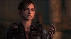 REV Jill obtain the PDA