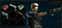 Resident-evil-5-versus-mode-wesker-stars