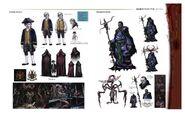 Resident Evil 4 Digital Archives (36)