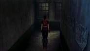 Resident Evil CODE Veronica - workroom - gameplay 02
