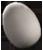 WhiteEgg777